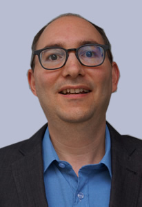 Daniel Birri